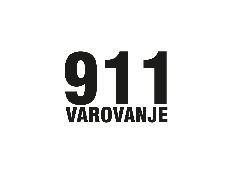 911-01.png