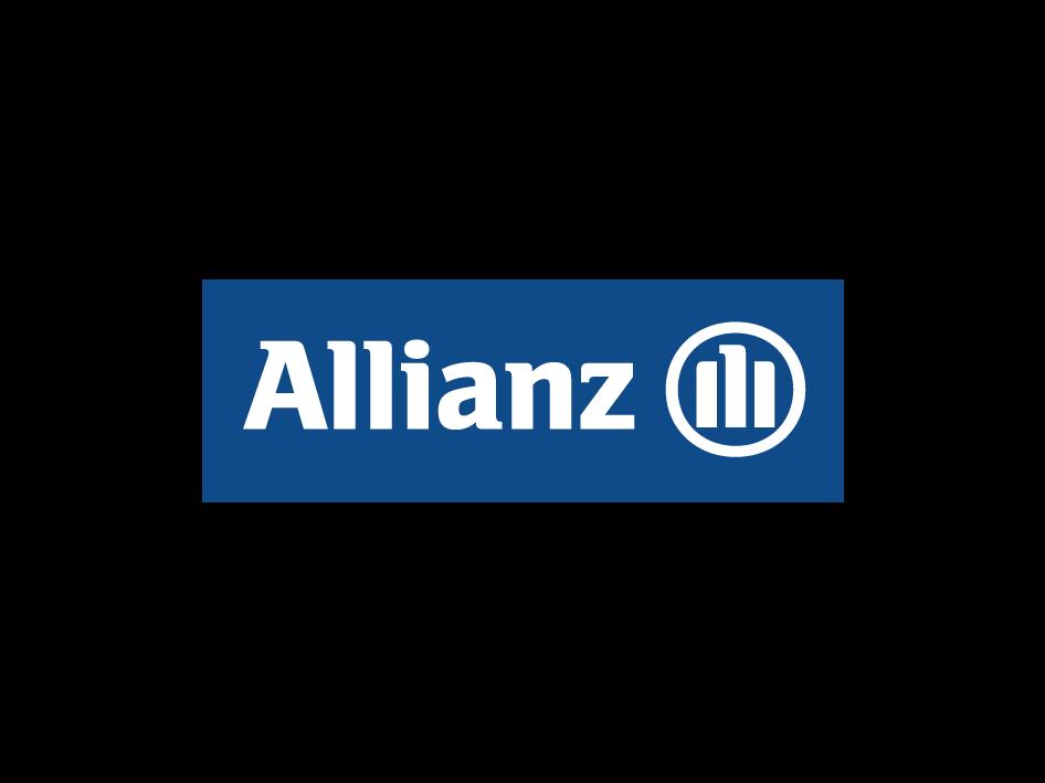 allianz-01.png