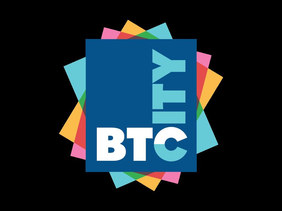 btc-01.png