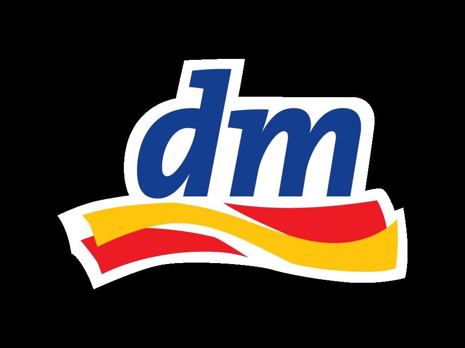 dm-01-01.png