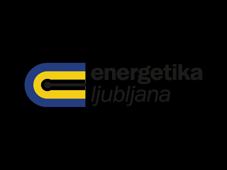 energetika-01.png