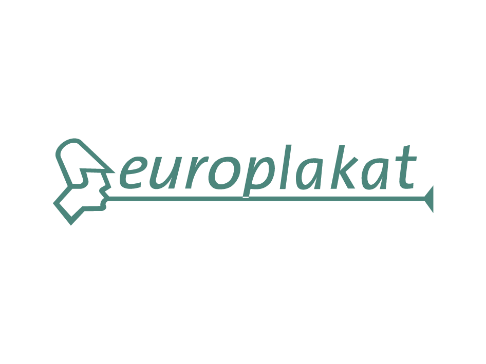 europlakat-01.png