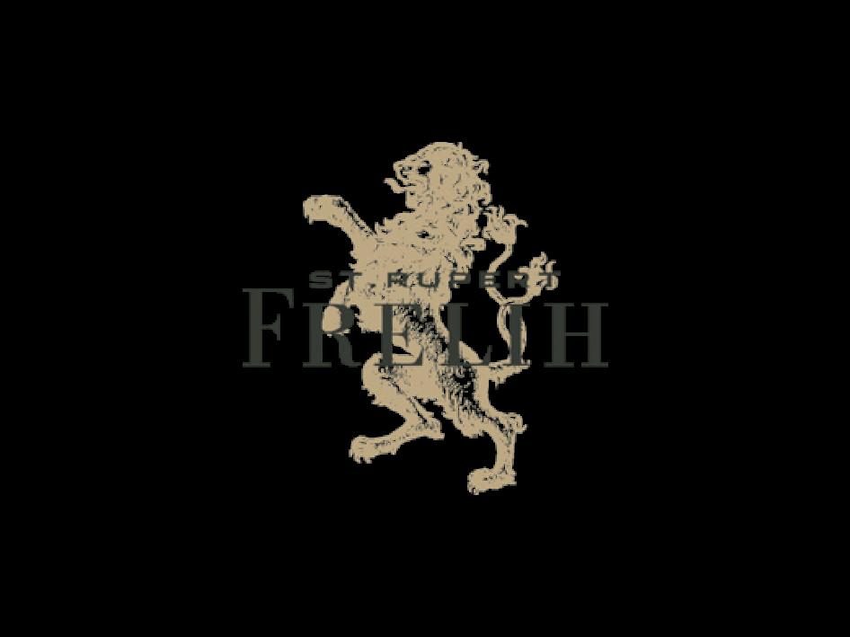 frelih-01.png