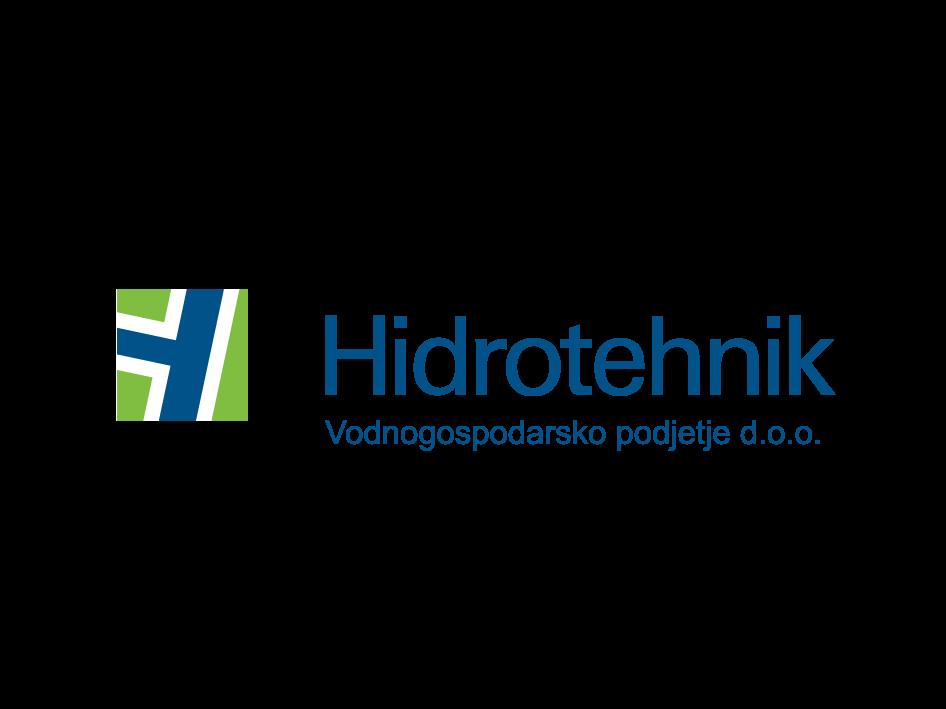 hidrotehnik-01.png