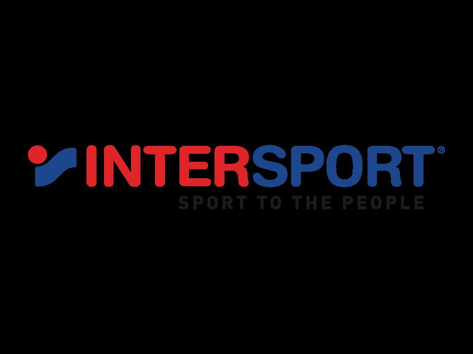 intersport-01.png