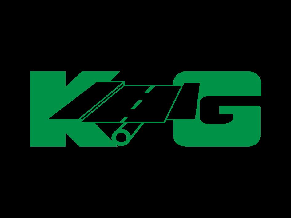 kgg-01.png