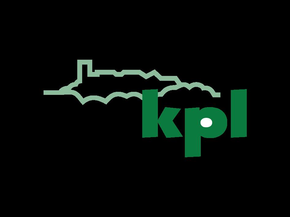 kpl-01.png