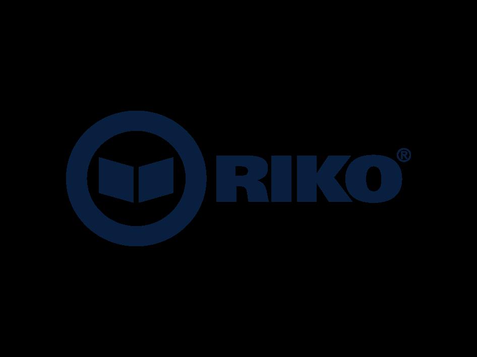 riko-01.png
