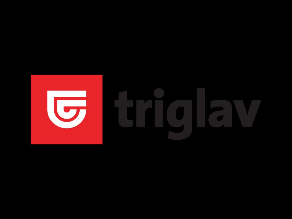 triglav-01.png